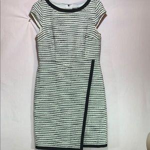 Ann Taylor Dress SZ 8